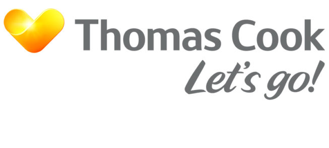 LMEY Investments partners up with Thomas Cook